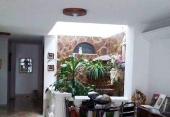 Casa en venta en El Dorado con acceso a Jardín