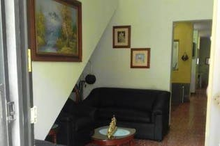 Casa en venta en La Raya de 4 habitaciones