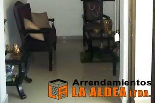Casa en venta en Asturias, 136m² con Balcón...