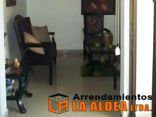 Casa en venta en Asturias, Itagüí