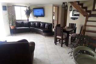 Apartamento en venta en Los Naranjos de 157m² con Balcón...