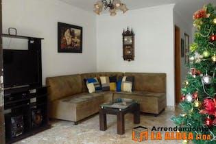 Casa en venta en Asturias con Jardín...