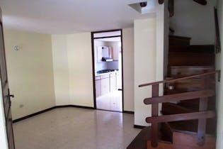 Casa en venta en Yarumito de 4 hab.