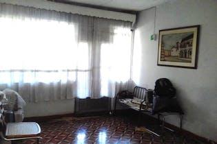 Casa en venta en San Pío con acceso a Balcón