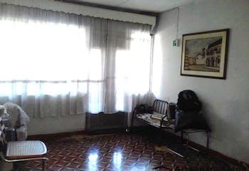 San Pío, Itagüí