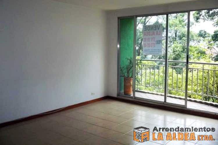 Portada Apartamento en venta en Yarumito con 4 Habitaciones
