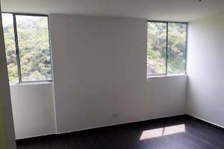 Apartamento en venta en La Tablaza con acceso a Piscina