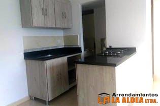 Apartamento en venta en La Tablaza de 48m² con Piscina...