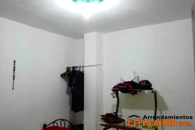 Portada Apartamento Para Venta, En Itagui, Con 2 Habitaciones-83mt2