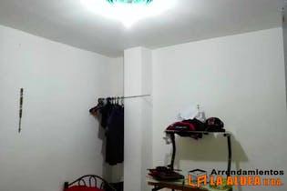 Apartamento Para Venta, En Itagui, Con 2 Habitaciones-83mt2