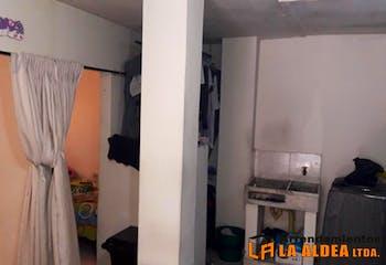 Casa en venta en Asturias de 6 Habitaciones- 138m2.
