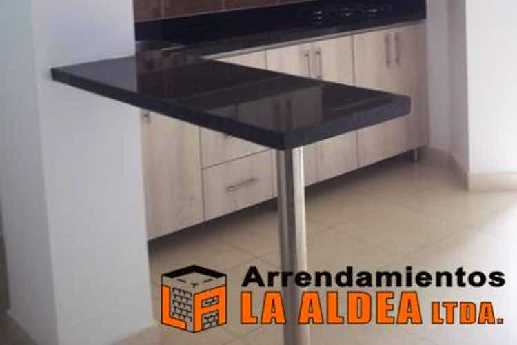 Portada Apartamento en venta en Asturias de 2 Habitaciones- 52m2.
