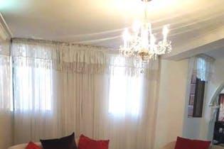 Apartamento en venta en Villa Paula 85m²