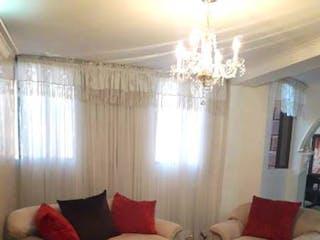 Las Americas, apartamento en venta en Villa Paula, Itagüí