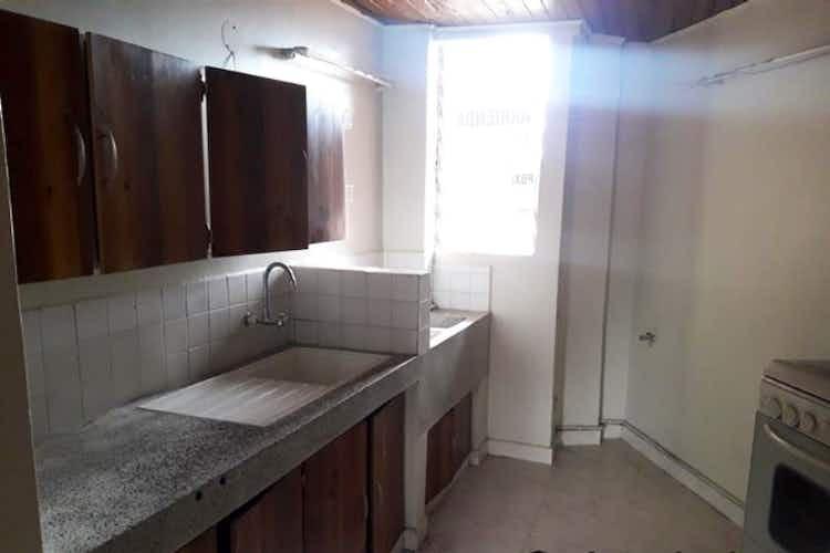 Portada Apartamento en venta en Villa Paula de 3 Habitaciones- 73m2.