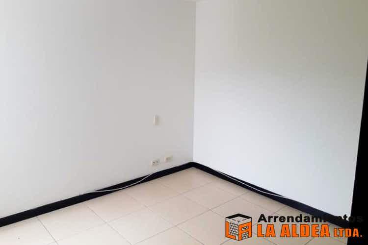 Portada Apartamento Para Venta en Santa  Catalina, Con 3 habitaciones-70mt2