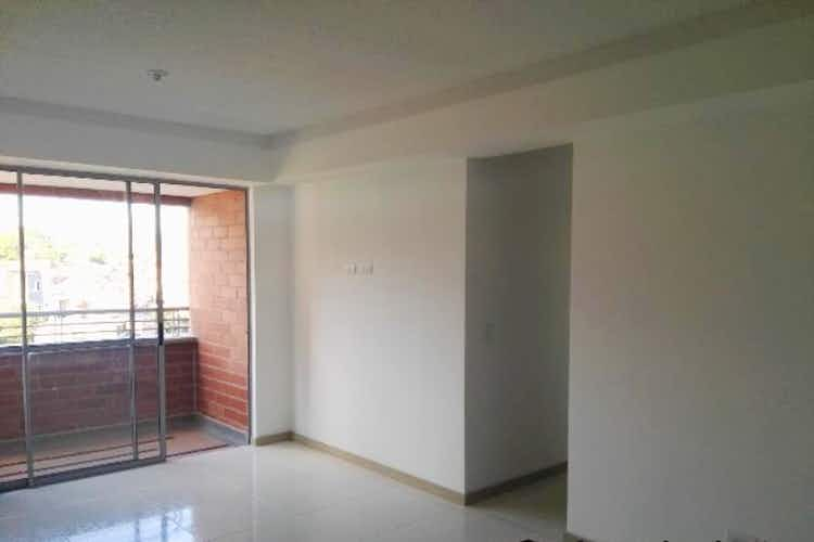 Portada Apartamento Para Venta en Santa Maria, Itagui. Con 3 habitaciones-70mt2