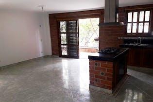 Casa en venta en Suramérica con 4 Habitaciones- 211m2.