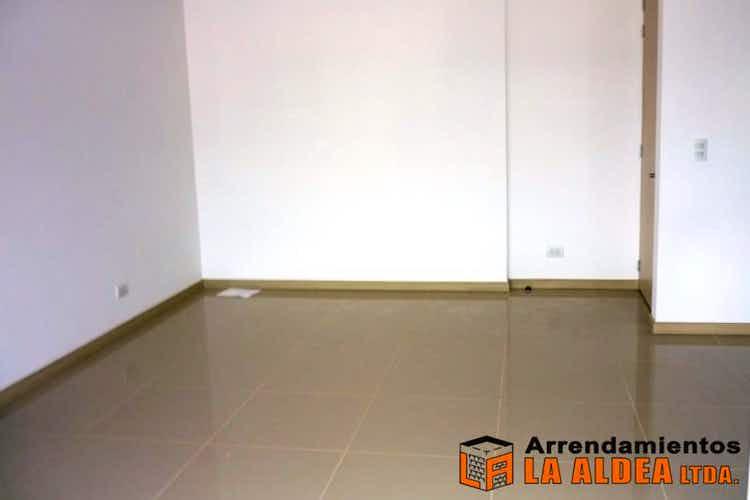 Portada Apartamento Para Venta en Santa María. Con 3 habitaciones-75mt2