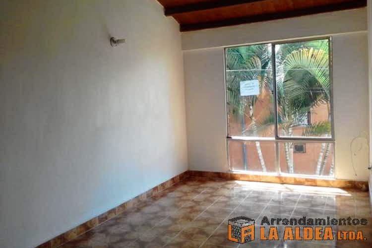 Portada Apartamento en venta en Cabecera San Antonio de Prado de 51m2.