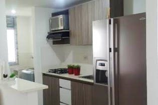 Apartamento en venta en Ditaires, 73m² con Piscina...