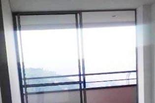Apartamento en venta en Calatrava, 68m²