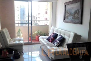 Apartamento Para Venta en San Gabriel, Con 3 habitaciones, 67mt2