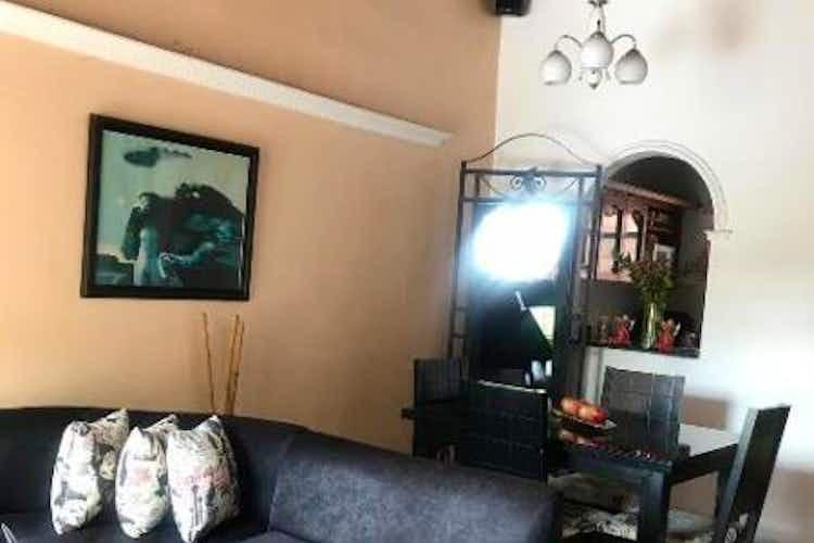 Portada Casa en venta en Ditaires de 3 Habitaciones- 74m2.