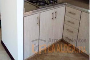 Apartamento en venta en San José, 51m² con Gimnasio...