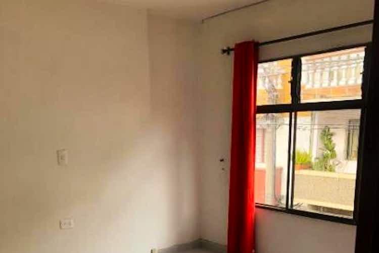 Portada Casa en venta en San Pío de 3 Habitaciones- 97m2.