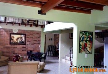 Finca en venta en San Isidro con acceso a Balcón