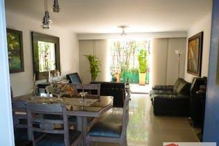 Casa en venta en Castropol con 3 Habitaciones- 171m2.