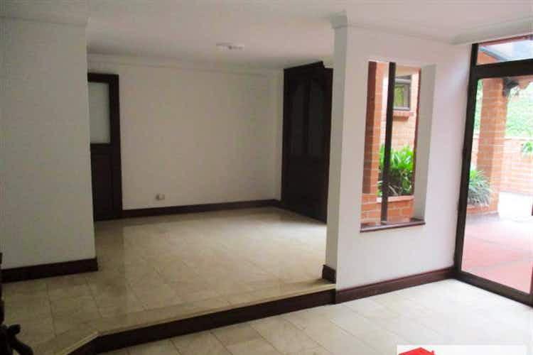 Portada Casa en venta en El Campestre con 3 Habitaciones- 286m2.