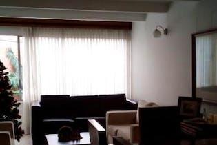 Apartamento en venta en Otra Parte de 3 hab.