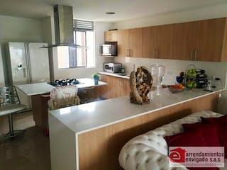 Benedictine Gardens, apartamento en venta en Envigado, Envigado