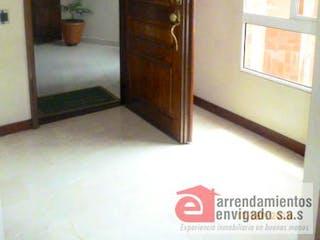 Bosques De Villa Grande, apartamento en venta en Zúñiga, Envigado