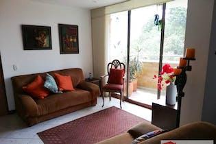 Apartamento en venta en Zúñiga, 70m² con Piscina...