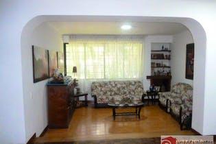 Apartamento en venta en Zúñiga de 160m²