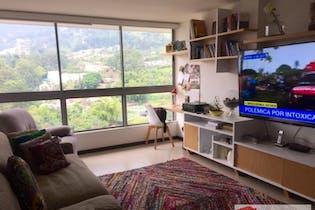 Casa en venta en El Esmeraldal 212m² con Gimnasio...