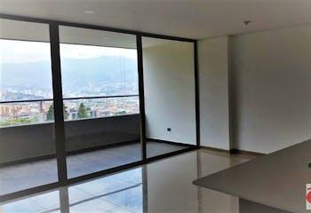Apartamento en venta en El Esmeraldal con Piscina...