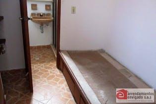 Apartamento en venta en Zúñiga 141m² con Piscina...