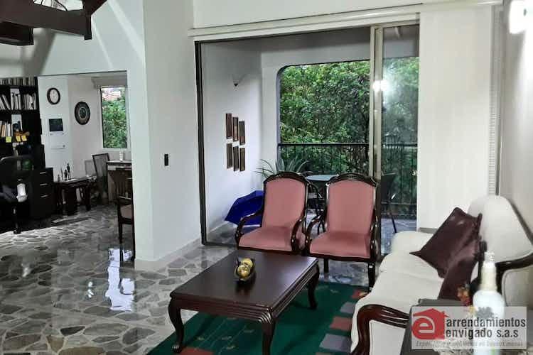 Portada Apartamento en venta en Zúñiga, de 141mtrs2