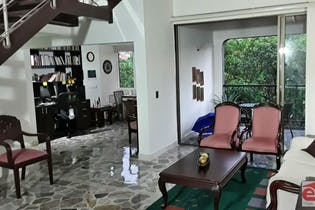 Apartamento en venta en Zúñiga, 141m² con Piscina...