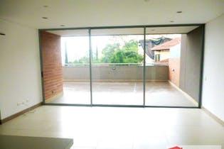 Apartamento en venta en El Esmeraldal de 95m² con Gimnasio...
