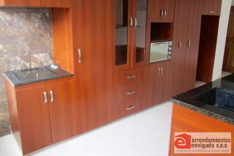 Portada Apartamento en venta en Zúñiga, de 190mtrs2 con balcón doble