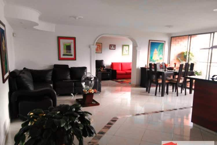 Portada Apartamento en venta en Zúñiga de 200mtrs2