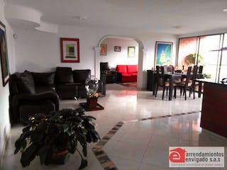 Ciudadela Santa Monica, apartamento en venta en Zúñiga, Envigado