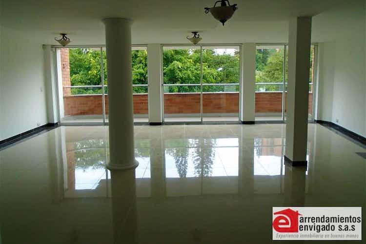 Portada Casa en venta en El Portal, de 301mtrs2