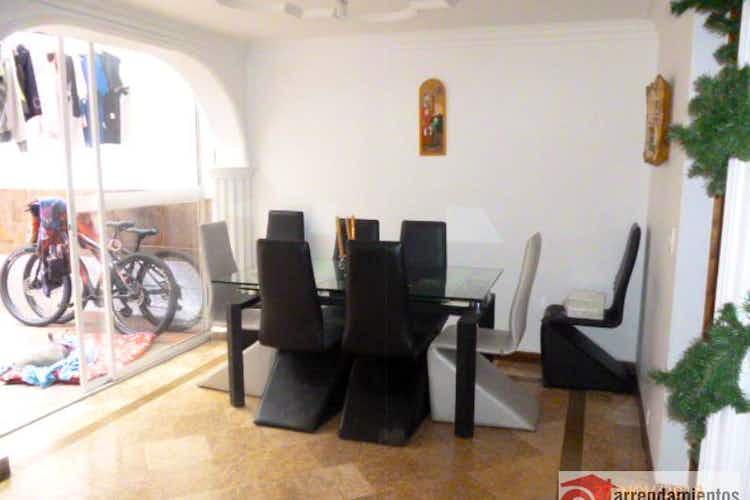 Portada Casa en venta en El Portal, de 158mtrs2