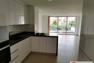 Apartamento en venta en El Portal de 128m²